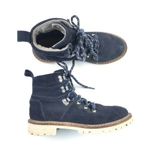 TOMS Womens Summit Hiker Boots DRA01555